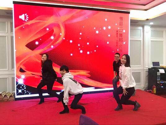 舞蹈CC.jpg
